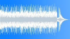 Viral System (30-secs version) Arkistomusiikki