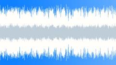 Texas Rocker (Loop 02) - stock music