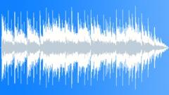 Berta (30-Secs version) - stock music