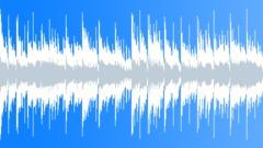 Berta (Loop 03) - stock music
