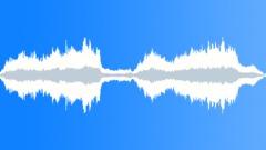 Stock Music of Classic Romantic (Loop 01)