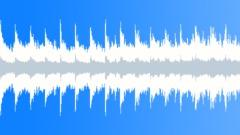 Electric Guitar Waltz (Loop 02) - stock music