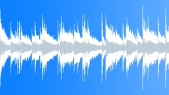 For Naama (Loop 03) - stock music