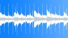 Georges Blues (Loop 02) - stock music