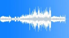 Glass Slipper (Extended Intro version) - stock music