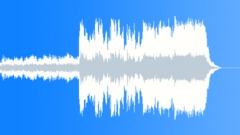 Stock Music of Go North (60-Secs Version 2)