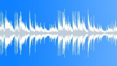 Guitar Blue (Loop 01) - stock music