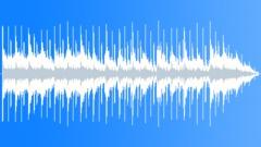 Stock Music of Higher Ground (60-Secs version)