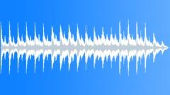 Lake Waltz (60-Secs version) Arkistomusiikki