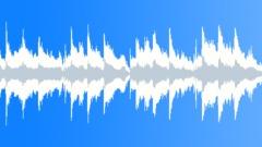 Mist Accordeon (Loop 02) Stock Music