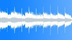 Song Of Songs (Loop 03) Stock Music