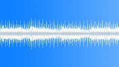 Stock Music of Spy Tension (Loop 03)