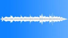 Tension (30-Secs version) - stock music