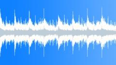Water (Loop 02) - stock music
