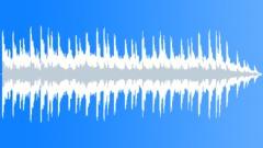 China Sunrise (30-secs version) Stock Music