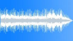 China Sunrise (60-secs version) Stock Music