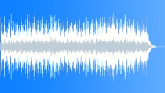 Kovsot (60-secs version) Stock Music
