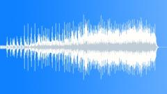 Kovsot (Instrumental version) Stock Music