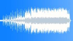 Kovsot (Vocal version) - stock music