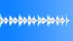 Quiet Reflection (60-secs version) - stock music
