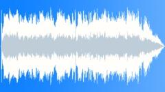 Triste (30-secs version) - stock music