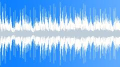 Stock Music of Calypso Night (loop 01)