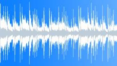 Stock Music of Calypso Night (loop 04)
