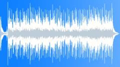 Calypso Night (60-secs version) Stock Music