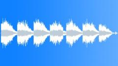 Stock Music of Stillness of Space (30-secs version)
