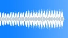 Stillness of Space Stock Music