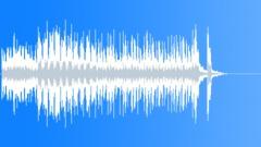 Stock Music of Toys Garden (30-secs version)