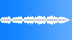 Stock Music of Wandering Minds (60-secs version 1)
