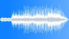 Balkan Journey (60-secs version) Arkistomusiikki