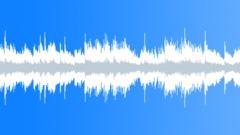 Stock Music of Dancing on Clouds (Loop 05)