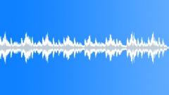 Stock Music of Pensive Feeling (Loop 02)