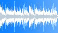 Funky Cuba (Loop 02) - stock music