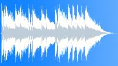 Stock Music of Hawaii