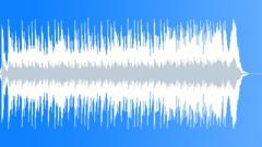 Hellwars - stock music