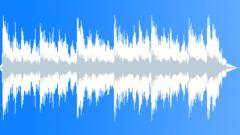 Morpheus Calls (15-secs version) - stock music