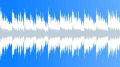 Morpheus Calls (Loop 02) Stock Music
