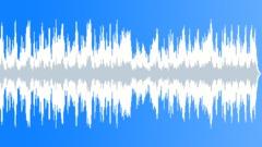 Prince Of Ponds (60-secs version) Stock Music