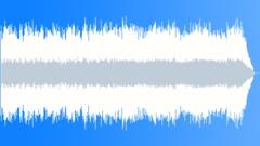 Bandidos (60-secs version) Stock Music