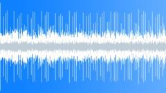 Stock Music of Dominio Sensual (Loop 01)