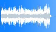Fab Sixties (15-secs version) - stock music