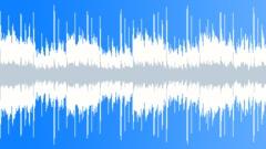 Stock Music of Inglourious Backdown (Loop 02)