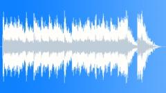 Stock Music of Black Monolith (15-secs version)