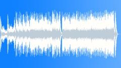 Stock Music of Black Monolith