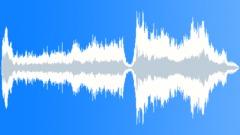 Down to Nothing (30-secs version) Arkistomusiikki