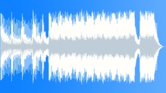 Glorious Victory (Rock Mix 60-secs) Stock Music