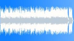 Impossible Rise (60-secs version) Stock Music
